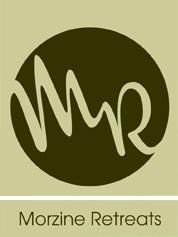 MarshGuard Logo