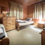 Chalet Timeris Morzine Retreats-6
